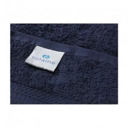 Solaine Promo Handtuch (360 g/m²) Werbeartikel Sulingen