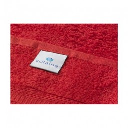 Solaine Promo Handtuch (360 g/m²) Werbeartikel Katzenelnbogen