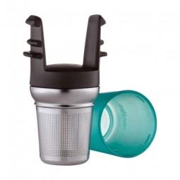 Contigo® TEA Infuser Filter Werbeartikel Gera