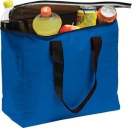 FreshCooler-XL Kühltasche Werbeartikel Nidda