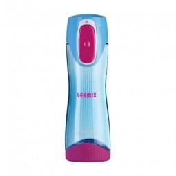 Contigo® Swish Trinkflasche Werbeartikel Hayingen