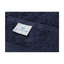 Solaine Deluxe Handtuch 450 g/m² Werbeartikel Teupitz