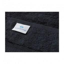 Solaine Deluxe Handtuch 450 g/m² Werbeartikel Borgentreich