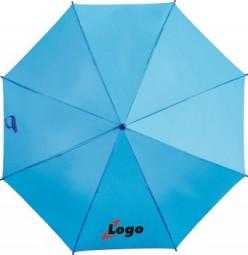 Colorado Regenschirm Werbeartikel Arendsee