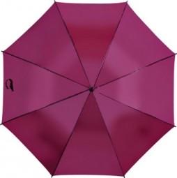 Colorado Regenschirm Werbeartikel Obernkirchen