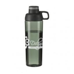 Hydrate Wasserflasche Werbeartikel Wustrow