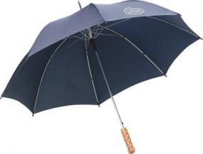 RoyalClass Regenschirm Werbeartikel Kefenrod