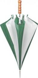 RoyalClass Regenschirm Werbeartikel Neubrandenburg