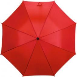 FirstClass Regenschirm Werbeartikel Rüthen