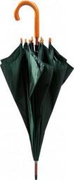 FirstClass Regenschirm Werbeartikel Frechen