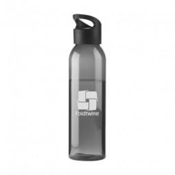Sirius Wasserflasche Werbeartikel Olching