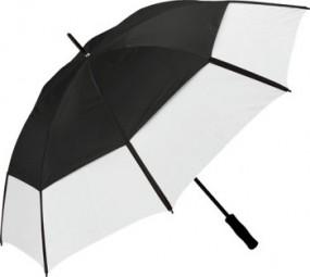 GolfClass Regenschirm Werbeartikel Villingen