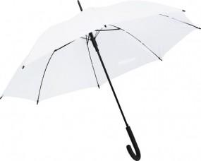 Colorado Classic Regenschirm Werbeartikel Quickborn