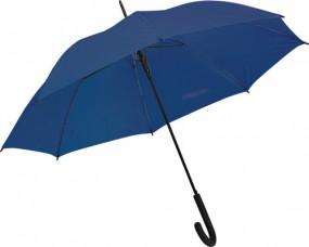 Colorado Classic Regenschirm Werbeartikel Wildau