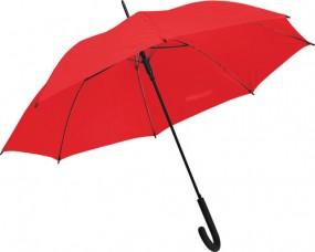 Colorado Classic Regenschirm Werbeartikel Freyburg