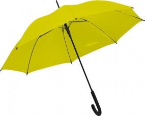 Colorado Classic Regenschirm Werbeartikel Döbern
