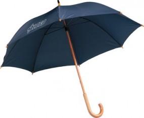 BusinessClass Regenschirm Werbeartikel Bad Marienberg