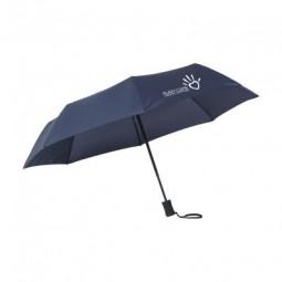 Impulse Regenschirm Werbeartikel Wildau