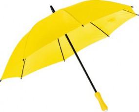 Newport Regenschirm Werbeartikel Beckum