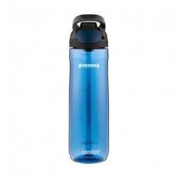 Contigo® Cortland Trinkflasche Werbeartikel Königswinter