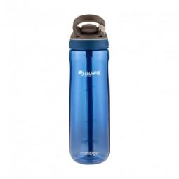 Contigo® Ashland Trinkflasche Werbeartikel Kaufungen