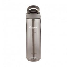 Contigo® Ashland Trinkflasche Werbeartikel Hirschhorn