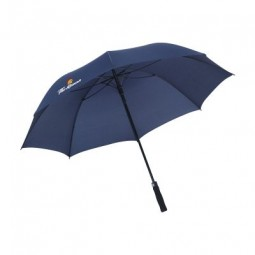 Colorado Extra Large Regenschirm Werbeartikel Plaue