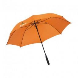 Colorado Extra Large Regenschirm Werbeartikel Schifferstadt
