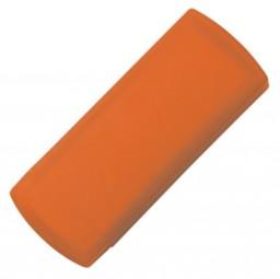Pflasterbox Pocket aus Kunststoff