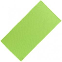 Handtuch Dry aus Microfaser