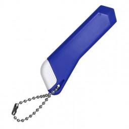Kleines Cuttermesser Cut It aus Kunststoff