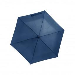 Regenschirm Tom aus Pongee-Seide
