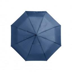Regenschirm Tine aus Pongee-Seide