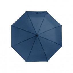 Regenschirm Tiny aus Pongee-Seide
