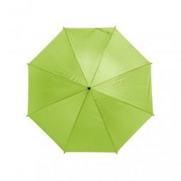 Automatik-Regenschirm Harrie aus Polyester