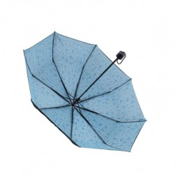 Regenschirm Rainy aus Polyester
