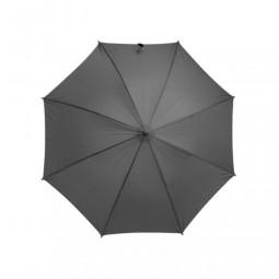 Regenschirm Kuppel aus Polyester