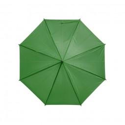 Regenschirm John aus Polyester