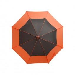 Regenschirm Tina aus Pongee-Seide