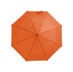 Regenschirm Marion aus Polyester