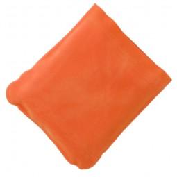 Aufblasbare Nackenstütze Trip inklusive Hülle aus PVC