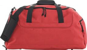 Sporttasche Basic aus Polyester