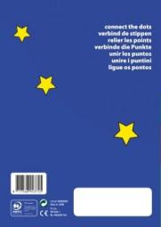 Kinder Malbuch Emma aus Papier