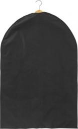 Kleidersack Clean aus PVC