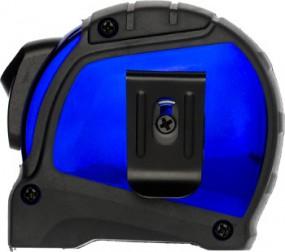 Maßband Blue Winder aus Kunststoff