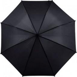 Automatischer Regenschirm Sandra