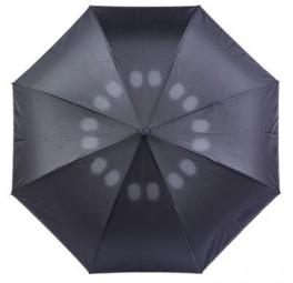Automatischer Regenschirm Lena