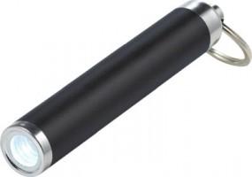 LED Taschenlampe Spot-it