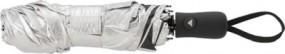 Taschenschirm Diva aus 190T Polyester