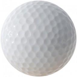 Golfbälle 3er-Set Hilzhofen Werbeartikel